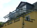 Dächer & Überdachungen